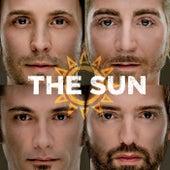 Espíritus del Sol de The Sun