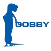 Trunks Nett de Gobby
