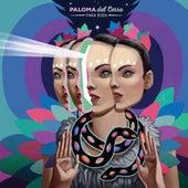Para Bien by Paloma del Cerro
