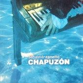 Chapuzón by Sebastián Zanetto