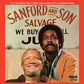 Sanford and Son by Sanford and Son