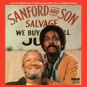 Sanford and Son de Sanford and Son
