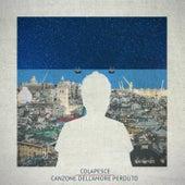 Canzone dell'amore perduto by Colapesce