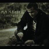 Lost Tapes von Cashmo