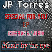 Special For You EP von J.P. Torres