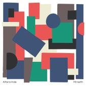 Hiraeth by Altera Inde