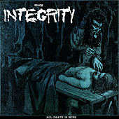 All Death is Mine de Integrity