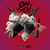On Go by Bambitho