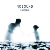Lightdark (Remastered) de Nosound