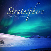 Stratosphere by John Toso