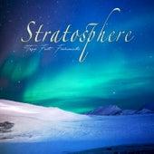 Stratosphere de John Toso