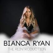 The Reintroduction, Pt. 1 von Bianca Ryan