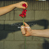 Back to You by Cailee Rae
