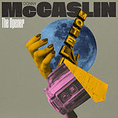 The Opener (Instrumental) de Donny McCaslin