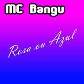 Rosa ou Azul von MC Bangu