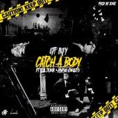 Catch a Body (feat. Hypno Carlito & Lil Durk) de OTF Ikey
