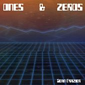 Ones & Zeros de Sean Frazier