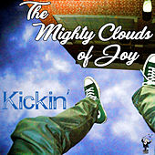 Kickin' by The Mighty Clouds of Joy
