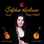 Sefika Kutluer Plays