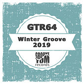 Winter Groove 2019 - EP by Various Artists