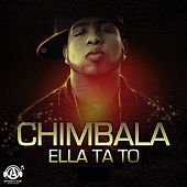 Ella Tato de Chimbala