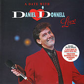 A Date with Daniel O'donnell Live de Daniel O'Donnell