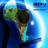 Iberoamericano de Daniel Wolff