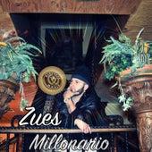 Zeus Millonario von Zeus