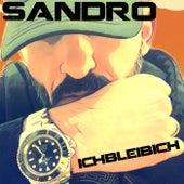 Ich bleib ich von Sandro