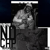 November 14 by NoCap