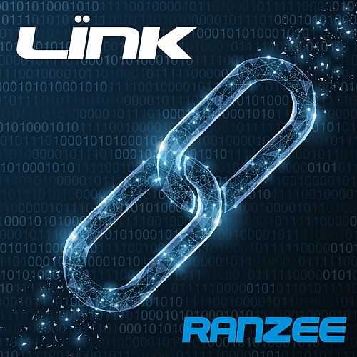 Link by Ranzee