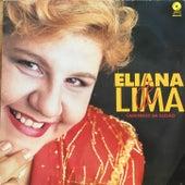 Caminhos da Ilusão de Eliana de Lima