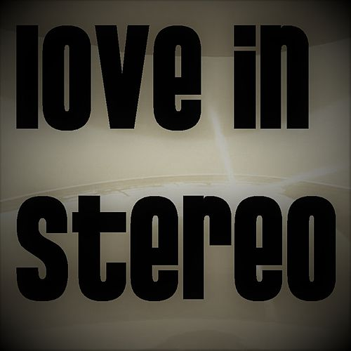 12th Robot by Love In Stereo