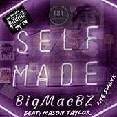 Self Made von BigMacBz