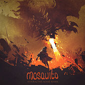 Mosquito (Interactive Noise Remix) von Neelix