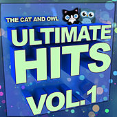 Ultimate Hits, Vol. 1 de The Cat and Owl