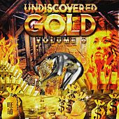 Undiscovered Gold, Vol. 6 by Various Artists