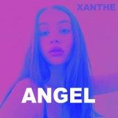 Angel van Xanthe