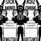 Sick Mind by Twiztid