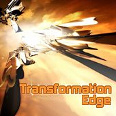 Transformation Edge von Various Artists