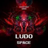 Space (Original Mix) by Ludo