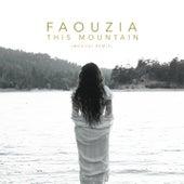 This Mountain (Moguai Remix) von Faouzia