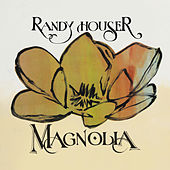 Magnolia by Randy Houser