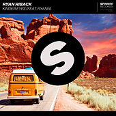 Kinder Eyes (feat. Ryann) von Ryan Riback