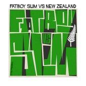 Ya Mama (Magik J Remix) von Fatboy Slim