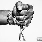 Tdt by Big K.R.I.T.