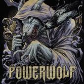 Metallum Nostrum by Powerwolf