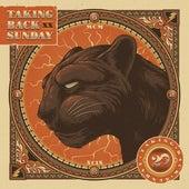 Twenty by Taking Back Sunday