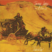 Travelin' by Tommy James