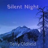 Silent Night de Terry Oldfield